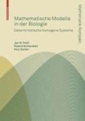 Mathematische Modelle in der Biologie