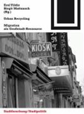 Urban Recycling |  |