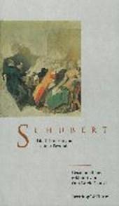 Schubert - Die Erinnerungen seiner Freunde