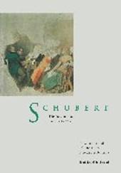 Schubert - Die Dokumente seines Lebens