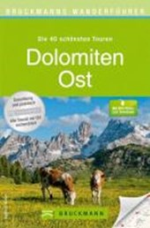 Dolomiten Ost