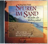 Spuren im Sand. CD | Siegfried Fietz |