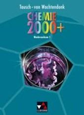 Chemie 2000+ Niedersachsen