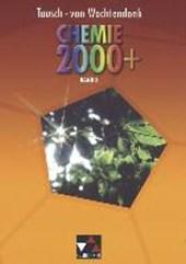 Chemie 2000+