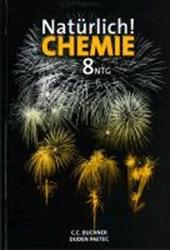 Natürlich! Chemie 8 NTG. Lehrerheft