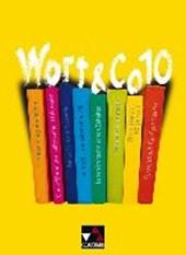 Wort & Co.