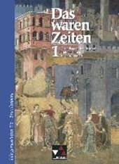 Grundlagen der Neuzeit und das lange 19. Jahrhundert