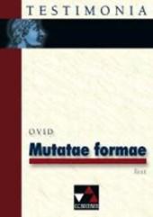 Metatae formae