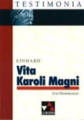 Vita Karoli Magni