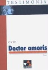 Doctor amoris