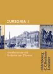 Cursus A/B. Cursoria
