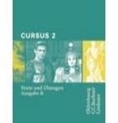 Cursus B 2. Texte und Übungen