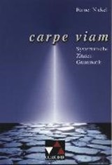 Carpe viam | Rainer Nickel |