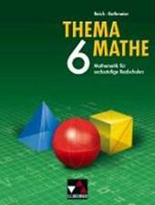 Thema Mathe 6. Neu