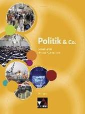 Politik & Co. Thüringen