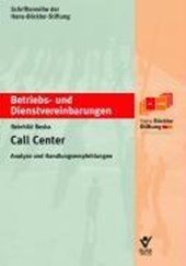 Call Center. Mit CD-ROM | Reinhild Reska |