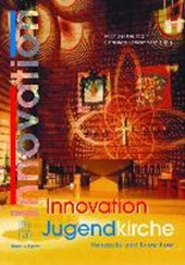 Innovation Jugendkirche