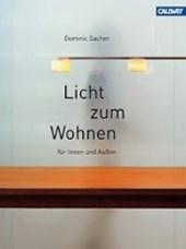 Licht zum Wohnen
