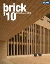 brick '10