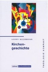 Kirchengeschichte | Harry Noormann |