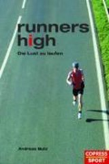 Runners High | Andreas Butz |