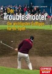 Der Troubleshooter