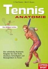 Tennis Anatomie