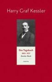 Das Tagebuch 1880-1937. Band