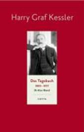 Tagebuch 1897 -
