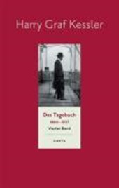 Tagebuch 1906 -