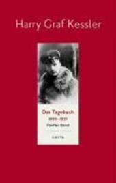 Tagebuch 1914 -