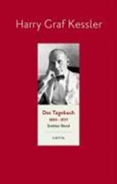 Tagebuch 1918 -