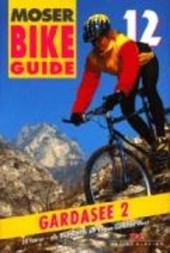 Bike-Guide 12. Gardasee