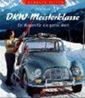 DKW-Meisterklasse