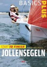 Jollensegeln | Barry Pickthall |