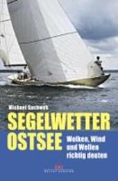 Segelwetter Ostsee