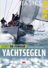 Yachtsegeln | Barry Pickthall |