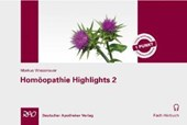Homöopathie Highlights