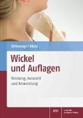Wickel und Auflagen