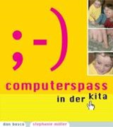 Computerspaß in der Kita | Stephanie Müller |