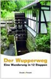 Der Wupperweg