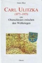 Carl Ulitzka (1873-1953)