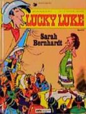 Lucky Luke 35 - Sarah Bernhardt