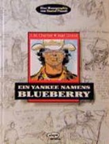 Ein Yankee namens Blueberry | Daniel Pizzoli |