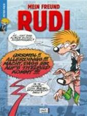Rudi 3. Mein Freund Rudi