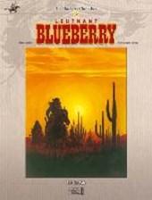 Blueberry Chroniken