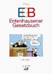 EGB - Entenhausener Gesetzbuch