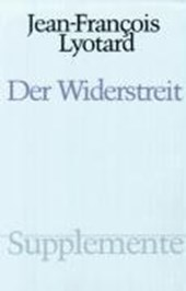 Der Widerstreit