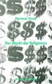 Der Markt der Religionen