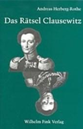 Das Rätsel Clausewitz